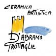 Ceramiche artistiche Luca D'Abramo