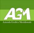 Tipografia AGM Calabria