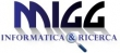 MIGG srl Informatica & Ricerca