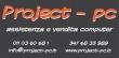 Project-PC - Vendita e assistenza pc