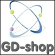 GD-Shop Vendita ON-LINE,PC,COMPUTER,ASSISTEN