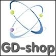 GD-Shop Vendita ON-LINE,PC,COMPUTER,ASSISTEN