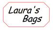 Laura bags