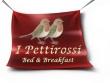 B&B I Pettirossi