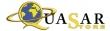 Piccoli elettrodomestici - Attrezzature Bar