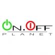ON.OFF PLANET: il pianeta del cellulare