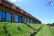 Francalancia Country Resort