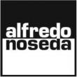 Alfredo Noseda Scale