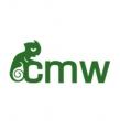 CozMicWeb - Consulenza e sviluppo siti web