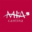Mia Cantina enoteca online