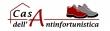 Vendita online di scarpe antinfortunistica