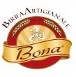 Birra Bona di A. Bona