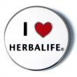 Herbalife prodotti per dimagrire