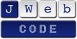 Jwebcode