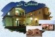"""Casa Vacanza """"LA CALDOSA"""" BADESI"""