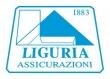 Liguria assicurazioni di Lautieri Giampaolo
