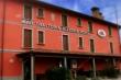 Hotel-Al Collio