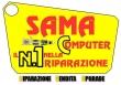 Sama Computer Sas