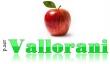 Vallorani rappresentanze vendita on line
