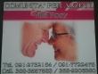 Alloggio per Anziani - Villa Rosy