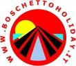 Boschetto Holiday - V.I. S.r.l.