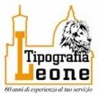 Tipografia Leone sas