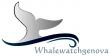Whalewatchgenova