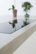 Melonart pavimenti e rivestimenti in resina