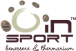 In Sport Benessere & Thermarium