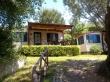 Acquamarina village