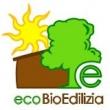 EcoBioEdilizia