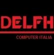 DELFH COMPUTER ITALIA