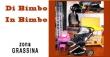 DIBIMBOINBIMBO