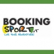 Bookingsport.it