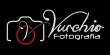 Vurchio fotografia