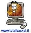 Totalbasket.it