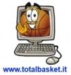 Totalbasket.it