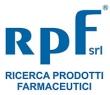 RPF - Ricerca Prodotti Farmaceutici
