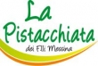 La Pistacchiata dei F.lli Messina S.n.c.