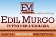 EDILMURGO DI MICHELE MURGO