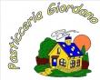 Casa del Dolce di Giordano Roberto