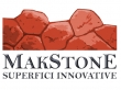 Mak Stone Superfici Innovative