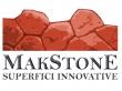 Mak Stone Superfici Innovative