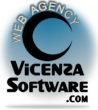 Vicenza Software Web Agency