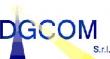DGcom S.r.l.