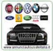 Autosalone Salerno auto