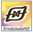 ArredoStudioMF