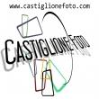 Castiglionefoto