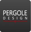 Pergole Design snc di Jean Marc Ruzzu