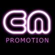 EM Promotion